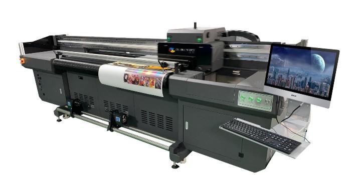 【蓝图uv机】JBK-2000新品发布,震撼来袭!