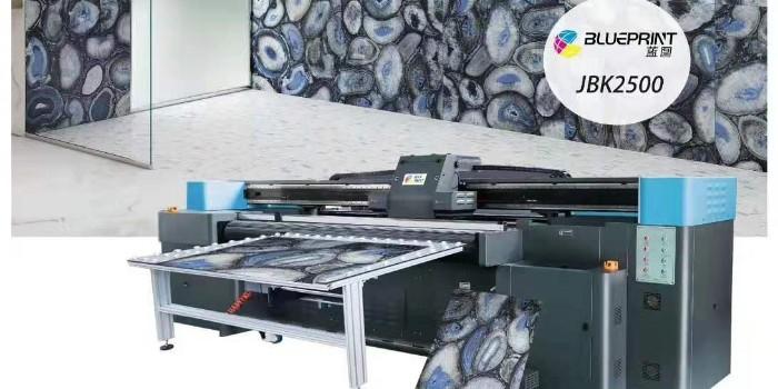 个性化包装打印,uv打印机助您起航!-【蓝图uv机】