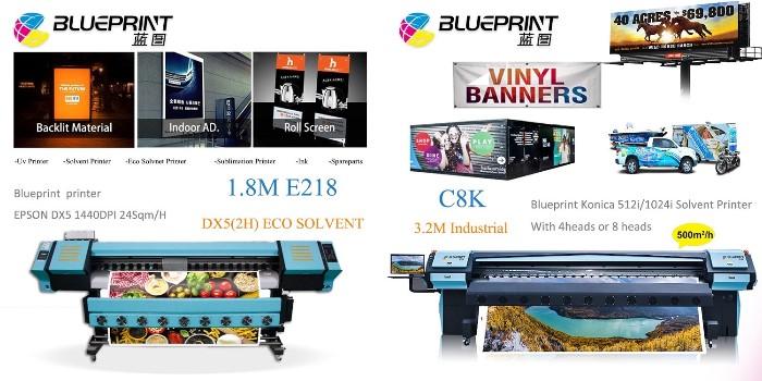 我的数码喷墨打印机还能做什么?
