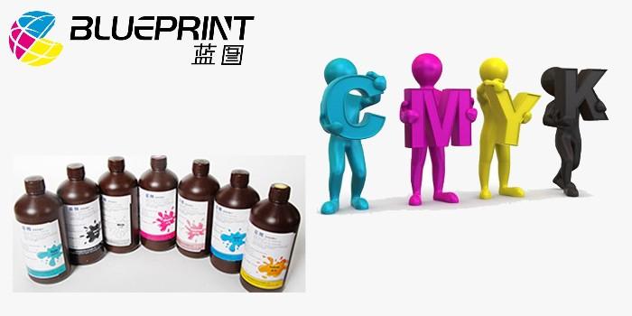 UV打印机的气味有毒吗,该怎么处理?-【蓝图数码】