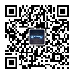 resource/images/9cea53594a8b413986d9c128c480a8eb_10.jpg