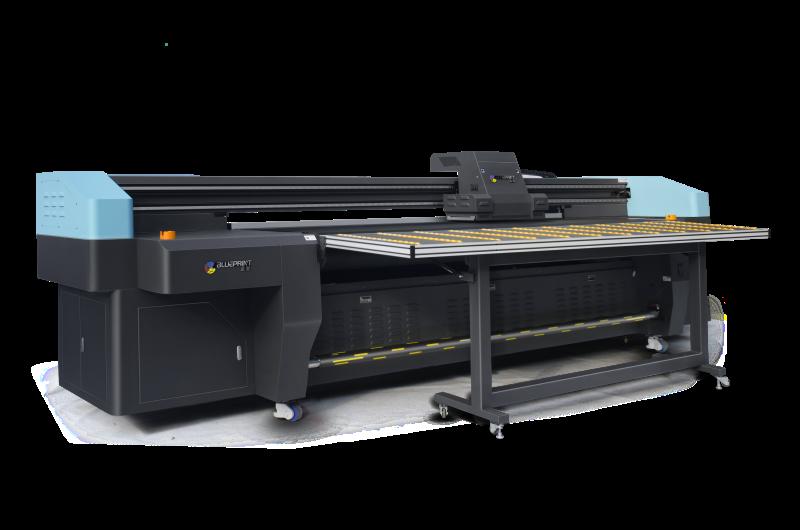 3.2米万能uv打印机