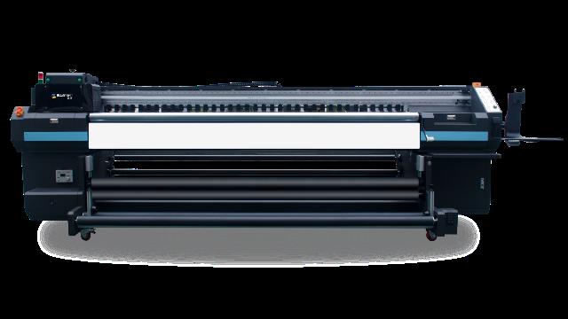 高速uv卷材机F32